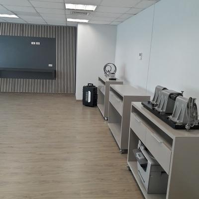 lamas oficina 1 19