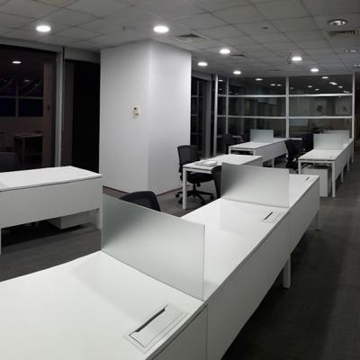 lamas oficina 2 04